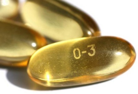 omega-3-beneficios